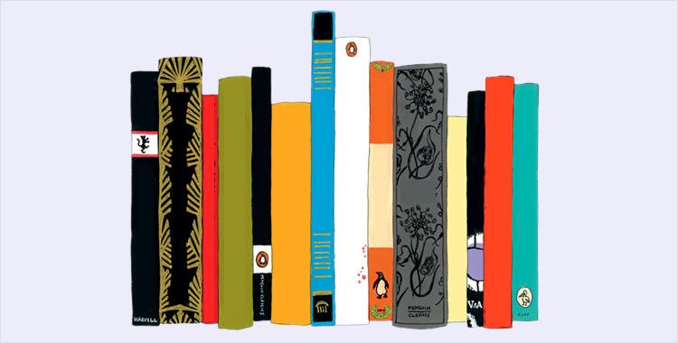 Adult Book Clubs Begin 2021-22 Season: Newcomers Welcome!