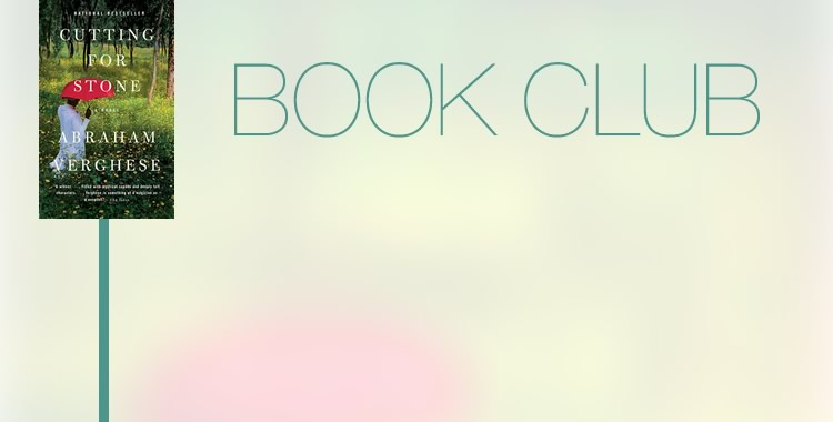 August 2014 Bookmark: The Library's Book Club Resumes in September: It's an Ongoing Opportunity to Connect With Other Readers