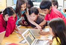 Python Classes for Kids via Zoom, 3 to 5 pm