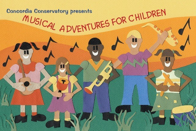 MUD WEEK AT THE LIBRARY: MUSIC, LEGOS, GAMES, A MOVIE AND … THE RAINFOREST!
