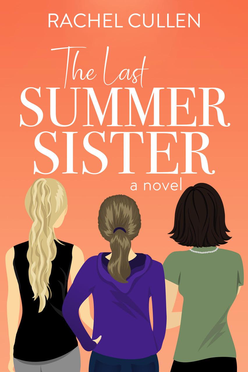 Summer Sister