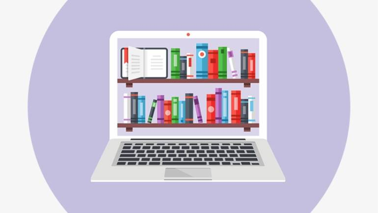 Having Problems Accessing Online Resources With Your Library Card? Here's Help