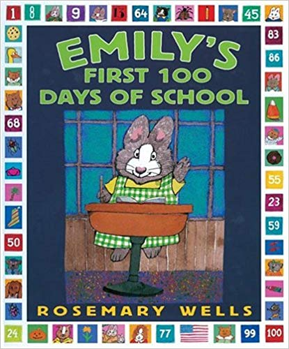 Emilys-First-100-Days-of-School.jpg