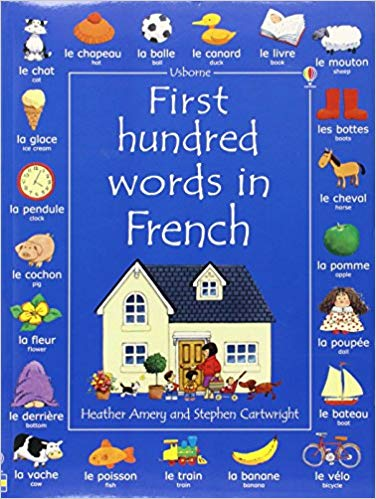First-hundred-words-in-French.jpg