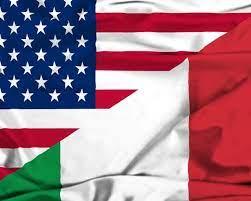Italian-American Heritage Resources