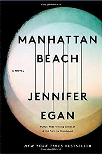 Manhattan-Beach.jpg