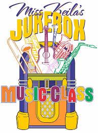 Ms.-Keilas-jukebox.jpeg