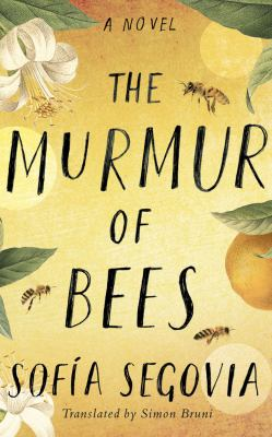 Murmur of Bees