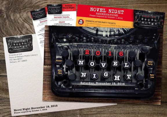 Novel-Night-2016-invite.jpg