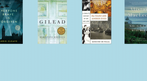 Bookmark: This September, Is It Time to Join a Book Club? The Pelham Library Has Two Great, Flexible Options