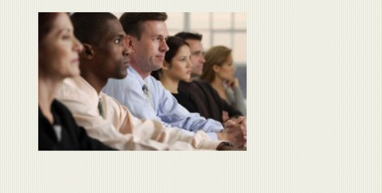 """WEBS Career Development Series """"Managing Your Career in Changing Times,"""" Starts February 2!"""