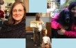 Bookmark: Meet the Library Staff—What You Probably Didn't Know About Your Favorite Librarians