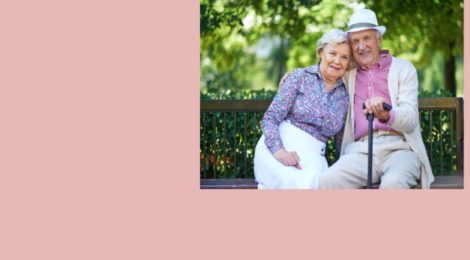 April 14: Elder Law Presentation on Protecting Your Assets