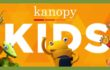 New E-Resource: Video Streaming Service Kanopy Kids!