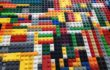 New Monthly Program: The Lego Club! Next Session Monday, August 6