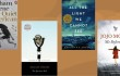 Bookmark: The Library's After-Dark Book Club Is in Full Swing