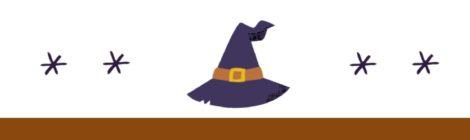 Magic Hat graphic