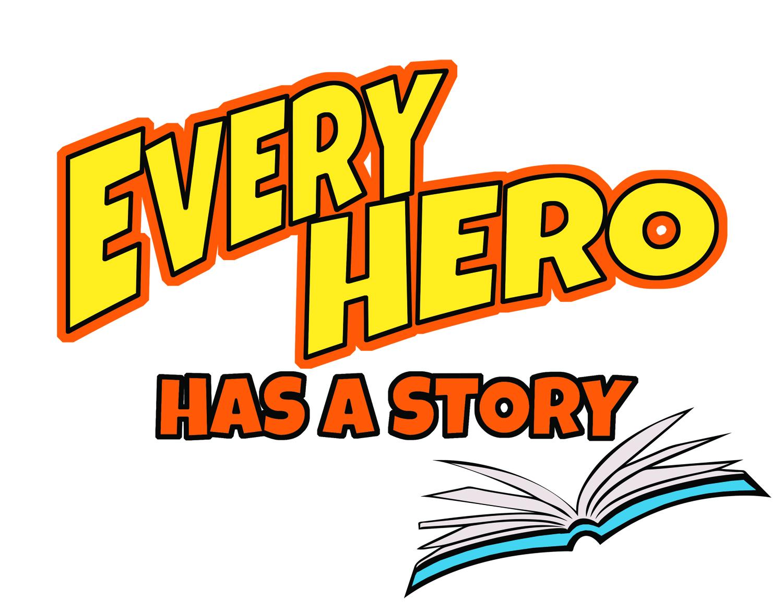 create your own superhero comic book town of pelham public library rh pelhamlibrary org Superhero Logo Generator Superhero Logo Vector
