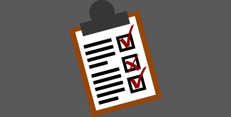 Take the Library's 10-Minute Survey -- and Help Plan Its Future!