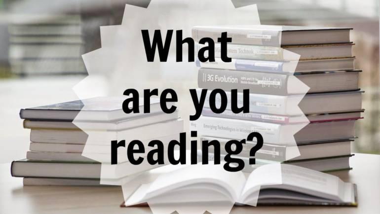 School Summer Reading Lists