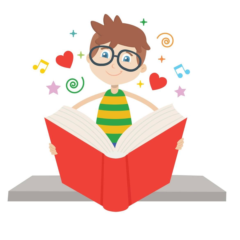 boy-reading-illustration.jpg