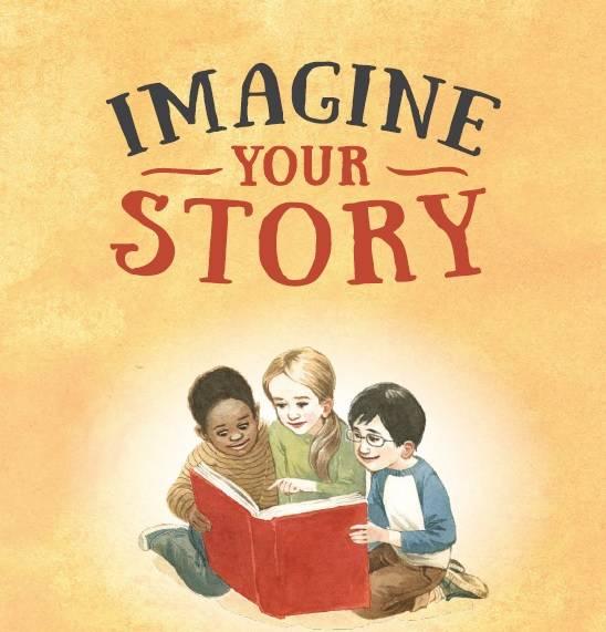 Children's Summer Reading Incentive Program Goes Online!