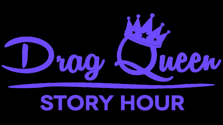 dqsh-logo-purple-2.png