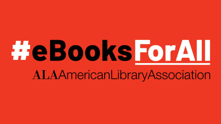Town of Pelham Library Joins Call for Macmillan Publishing to Cancel eBook Embargo