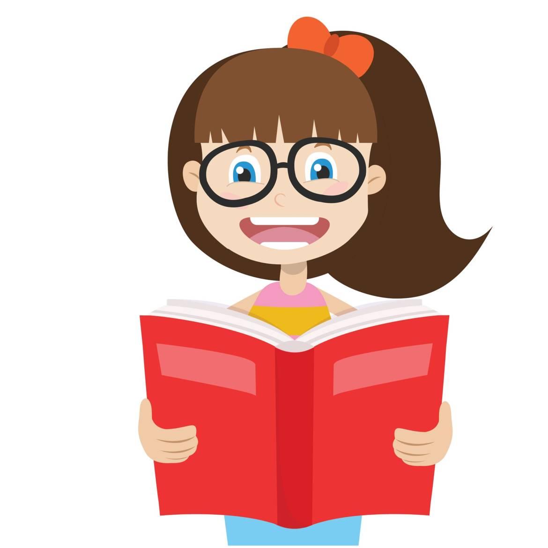 girl-reading-illustration.jpg