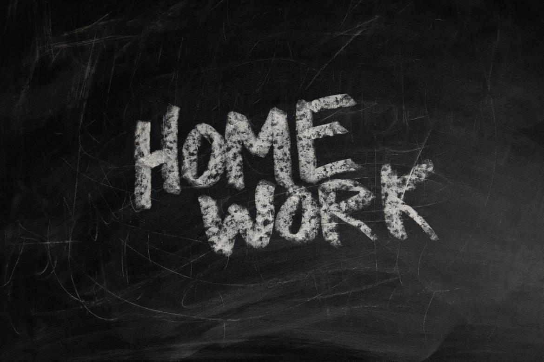 homework-visual.jpg