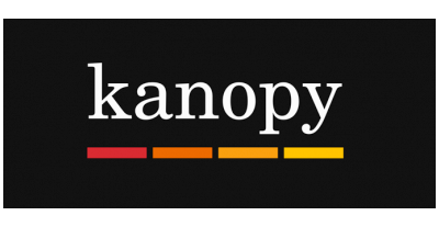 kanopy - Town of Pelham Public Library