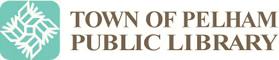 Town of Pelham Public Library