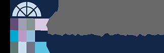 logo-horizontal-2019-3