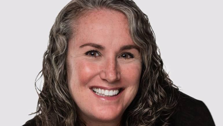 Welcome New Board of Trustees Member Michelle Dvorkin