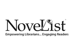 Need Help Picking Your Next Book? Try NoveList Online