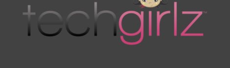 New Sessions of Techgirlz! Inspiring Girls to Explore the Possibilities of Technology